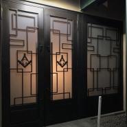 Hermosa Masonic Temple 17