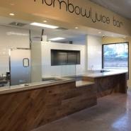 Humbowl-11