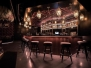 Songbird Cafe