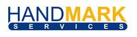 Handmark Services