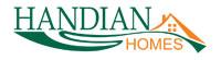 Handian Homes