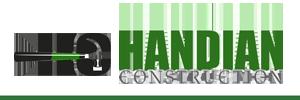 Handian Construction
