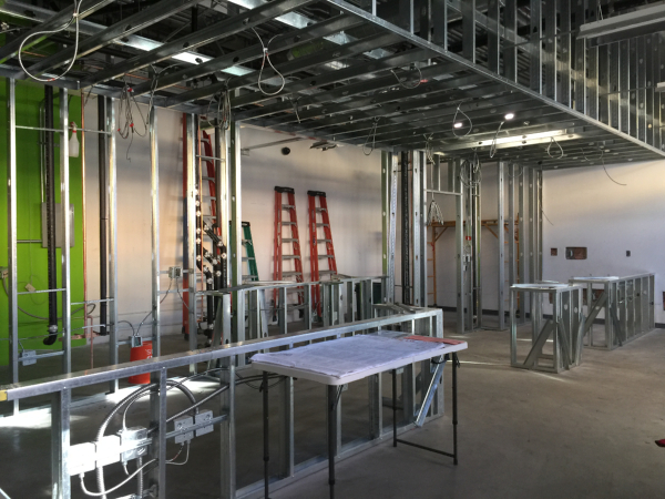 restaurant-remodel-contractor